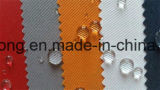 Workwearのための通気性のコーティングが付いているアルカリの酸の抵抗力があるファブリック