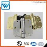 Hardware de van uitstekende kwaliteit van het Meubilair van de Scharnier van de Lente van 3.5 Duim met de Prijs van de Fabriek