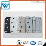 Hardware della cerniera di portello della molla dell'acciaio inossidabile con l'UL
