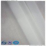 Tessuto della bolla del poliestere di alta qualità