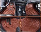 BMW 4シリーズ420 Iの5つのシリーズ520 IのためのXPE車のマット