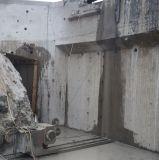 건축 산업 다이아몬드 절단 철사 또는 다이아몬드 절단 도구는 보았다