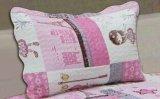 De afgedrukte 100% Reeks van het Katoenen of van de Polyester Dekbed van Kinderen (beddding reeks)