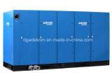 Lubrifiés refroidis par eau entraînée par prise directe vis315-13 compresseur à air (kg)