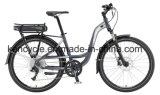 """"""" велосипед Bike высокого качества 27.5 электрический с спрятанным Bike города батареи e (SY-E2703)"""