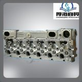 Cabeça de motor 7W2243 4p5052 7N0858 7s7070 8N6000 para Cat Caterpillar 3306PC 3412 3406E.