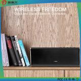 Altavoz sin hilos impermeable al aire libre de Bluetooth con la potencia 4000mAh