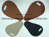 Красивейшая искусственная кожа конструкции для подушки сиденья автомобиля (DS-315)
