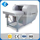 Automatische Fleisch-Schneidmaschine/gefrorene Fleisch-Schneidmaschine-Fabrik Qpj