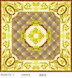 カーペットのタイル陶磁器のTile&Nbsp; パキスタン(BDJ60173-3)