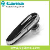 Los productos nuevos auriculares al por mayor de Bluetooth móvil del OEM Auricular coloridas