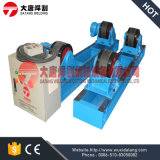 De Verkoop van de fabrikant dkg-20 Regelbare Rotators van het Lassen