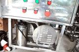 Edelstahl-gesundheitliches Puder-flüssiger Mischer-Hersteller