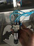 Ds-518 máquina de pulverización de látex multifunción