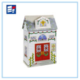 Упаковывая коробка для подарка/электронно/вахты/кольца/ювелирные изделия/сигара