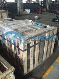 DIN2391 Tuyau pour absorbeur de choc / Cylindre d'huile / pièces mécaniques