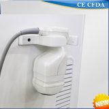 Machine van de Cel van de Vermindering van de ultrasone klank de Vette Vette