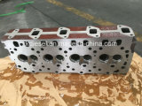 Cummin Engine A2300 Cylinder Head 4900995
