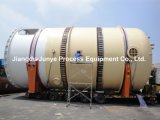 Wasserbehandlung-Druckbehälter