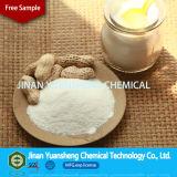 Gluconato del sodio per purezza del grado 98.0% di industria del mercato della Turchia