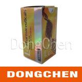 Cadres élégants de fiole de Dianabol 20mg de modèle
