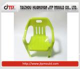 2018 Molde de silla de plástico de alta calidad