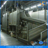 Pig Slaughter House Equipment for Sale