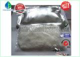 Anti-Oestrogen Faslodex (Fulvestrant Azetat) mit Compepitive Preis