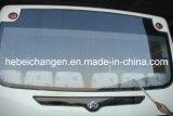 Achter Voorruit voor Chang een Bus SC6910