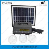 Heller Sonnenenergie-Energie-Systems-Ausgangsgebrauch des Sonnenkollektor-LED