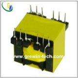 Transformador de alta freqüência eletrônico da EE para a iluminação