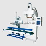 مصنع ملائمة مباشرة إمداد تموين حبّة أرزّ حقيبة [سلينغ] آلة