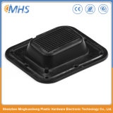 マルチキャビティプラスチック自動注入によって形成される部品