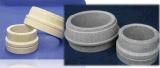 Placa técnica de silicato de cálcio