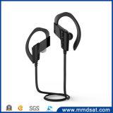 Bluetooth s-501 T9 Dubbele Stereo Draadloze Oortelefoon Bluetooth