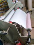 Gl-806 현대 작풍 자동 접착 테이프 다시 감기 기계