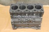 Blok 3903920/4089546/4991816 van de Motor van de Toepassing van de Generator van de Dieselmotor van Cummins 4bt 3.9L