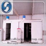 オンライン買物の卸売によって発酵させる黒いニンニク機械