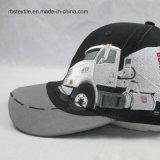 Бейсбол дешево 100% оптового хлопка регулируемый Cap&Hat
