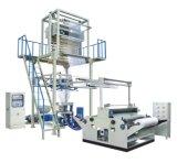 Cabeça da máquina rotativa máquina de sopro de filme (SJ-55FM800)