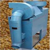 Fournisseur de la Chine de soja décortiquant écossant la machine d'écaillement