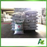 高品質の競争価格の食糧防腐剤の安息香酸