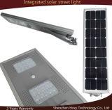 新式の30W良質の太陽街灯