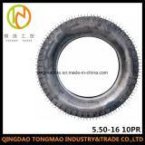 Landwirtschaftlicher Reifen der Serien-R-1/neuer Agriculturtal Reifen China-/Traktor-Gummireifen