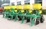 Machine à fil à barbes à prix avantageux Machine à plantation à maïs 4 rangs à vendre Tube8 Fabriqué en Chine japonaise