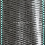 Pp Woven Silt Fence per Agricultural