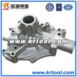 Hohe Aluminium Präzision Soem Druckguß für Autoteile