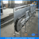 Nuovo Design Pig Slaughtering Equipment con Great Price
