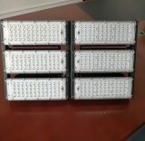 Теннисный корт замена ламп дневного света 300W Светодиодный прожектор IP65