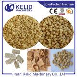 セリウムの自動大豆の完全菜食主義者蛋白質の押出機機械